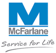 McFarlane Medical Melbourne, Australia Home