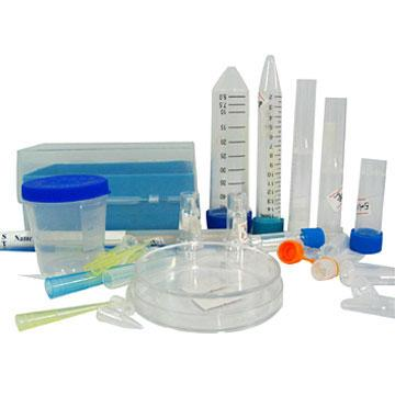 35. Laboratory Products