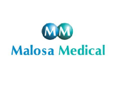 64. Ophthalmic Instruments - Malosa
