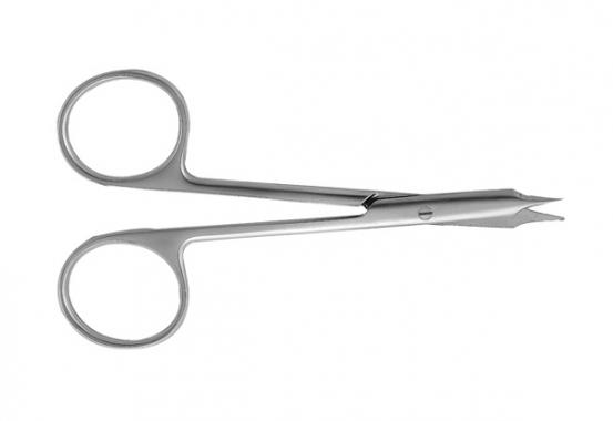 Scissors - Tenotomy