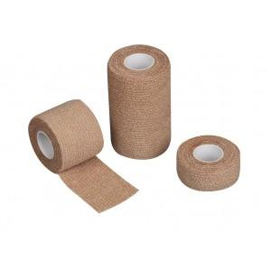 Self Adherent Cohesive Bandage