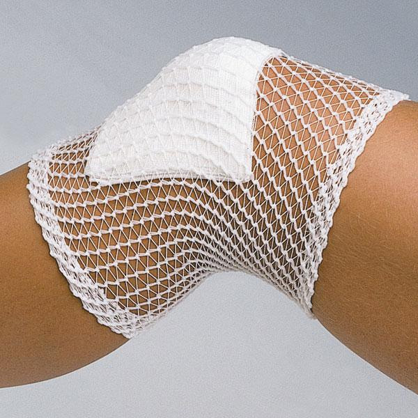 Tubular Net Bandages