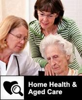 Home Health and Aged Care