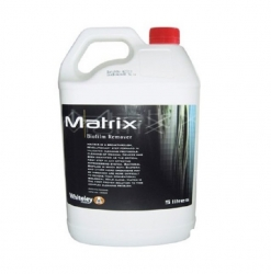 MATRIX 5LTR (132104)                              EACH