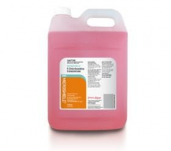 MICROSHIELD 5 CONCENTRATE (70000349)  5LTR