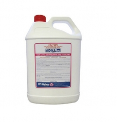 AIDAL PLUS INSTRUMENT DISINFECTANT  5LTR