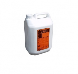 DECON 90 CONCENTRATE                5LTR