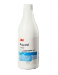 AVAGARD GEN MOIST LOTION (9260-P)  500ML