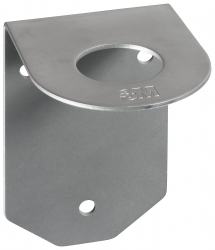AVAGARD METAL BRACKET 500ML (AH101565788) EA