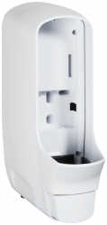 AVAGARD DISPENSER 1.5LTR WALL/HAND (9264W)