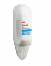 AVAGARD GENERAL MOIST LOTION (9260-D) 1.5LTR