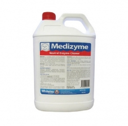MEDIZYME LIQUID        5L