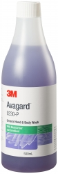 AVAGARD HAND AND BODY WASH (9230P) 500ML