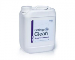 GETINGE UNIVERSAL DETERGENT SOLUTION  5LTR