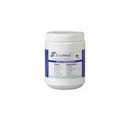 ABSORBENT CLEAN UP POWDER (A35761) IKG