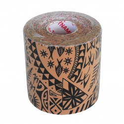 TAPE DYNAMIC 50MM BEIGE TATTOO (DYNA5CMPL6)   EACH