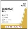 ETHICON BONE WAX (W31C)                   BOX/12
