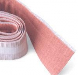 COVERPLAST FABRIC STRIP (71151-03) 6CMX5M BX/1