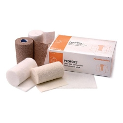 PROFORE #2 CONFORMABLE (67000328) CTN/72