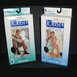 JOBST RELIEF K/H O/T SML BEIGE (114625A)