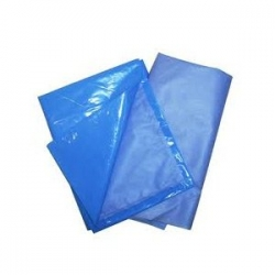 MAYO STAND COVER REINFORCED (80000552) CTN/40