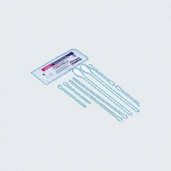 COTTON SWAB JUMBO STERILE (21-888)      PACK/4