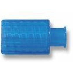 INTERLINK CANNULA THREADED (303379)   BOX/50