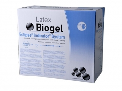 GLOVE BIOGEL ECLIPSE STERILE #8.5 (75185)  BOX/50