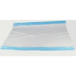UNDERPAD 5 PLY FOLDED FULL SIZE (AEUX300) CTN300