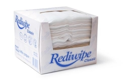 REDIWIPE  CLASSIC TOWEL (3233) SINGLE BOX