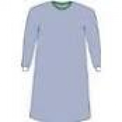 GOWN REINFORCED HUCK ST XL (PMD8351102) CT/28