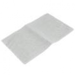 TRAY LINER ABSORBENT LARGE 30X51 (4332)  CTN/450