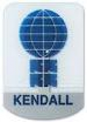 ELECTRODE KENDALL 610 (31447793)     PACK/100