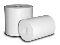 PRINTER PAPER ROLLS CITIZEN (60-04-46)    PACK/10