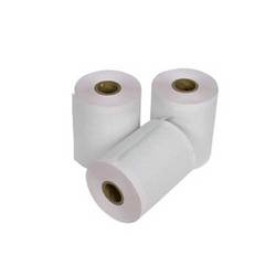 ECG ROLL SUPER ID ECHO 63X30MM (OP119TE)  BOX/5