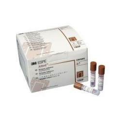 ATTEST BIOLOGICAL TEST PACK (1276)           CTN