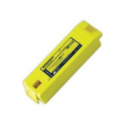 BATTERY FOR AED POWERHEART DEFIB (9147)  EACH