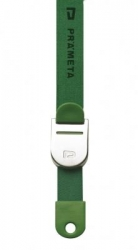 STRAP FOR PRAMETA TOURNIQUET GREEN (3975)   EACH