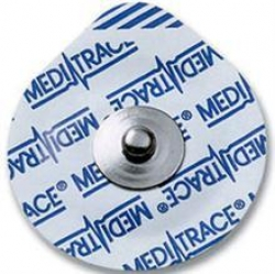 ELECTRODE MEDITRACE MINI (31112496)    CTN/600