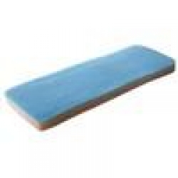 IV ARM BOARDS ADULT PLASTIC EA