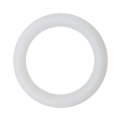 27  Autoclave Products and Sundries, Pessary Rings - Product