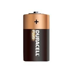 BATTERY DURACELL 1.5V D SIZE (DMN1300/72) EACH