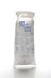 VOMIT EMESIS BAG EMBAG    PACK/50