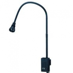 EXAM LIGHT HEINE HALOGEN (HL1200) WALL MOUNT - Click for more info