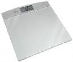 SCALES  PROPERT 180KG DIGITAL (3182) - Click for more info