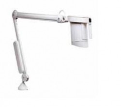 LIGHT EXAM LUXO LHH G2 W105 FOR CEILING/WALL