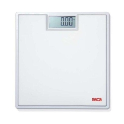 SCALES SECA FLAT ELECTRONIC 150KG (SECA803B) EA - Click for more info