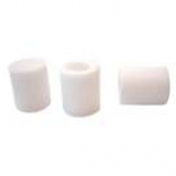 NEBULIZER FILTER LIBERTY (PNLF) PACK/5