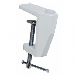 BRACKET TABLE MOUNTING FOR LUXO (BRK014904)  EA