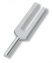 FORK TUNING S/S C1024 WITH FOOT